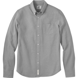 Men's Baywood Roots73 Long Sleeve Shirt