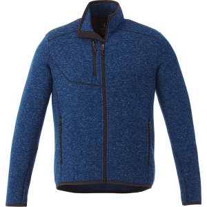 Men's Tremblant Knit Jacket
